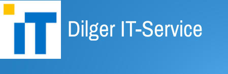 DILGER IT-SERVICE